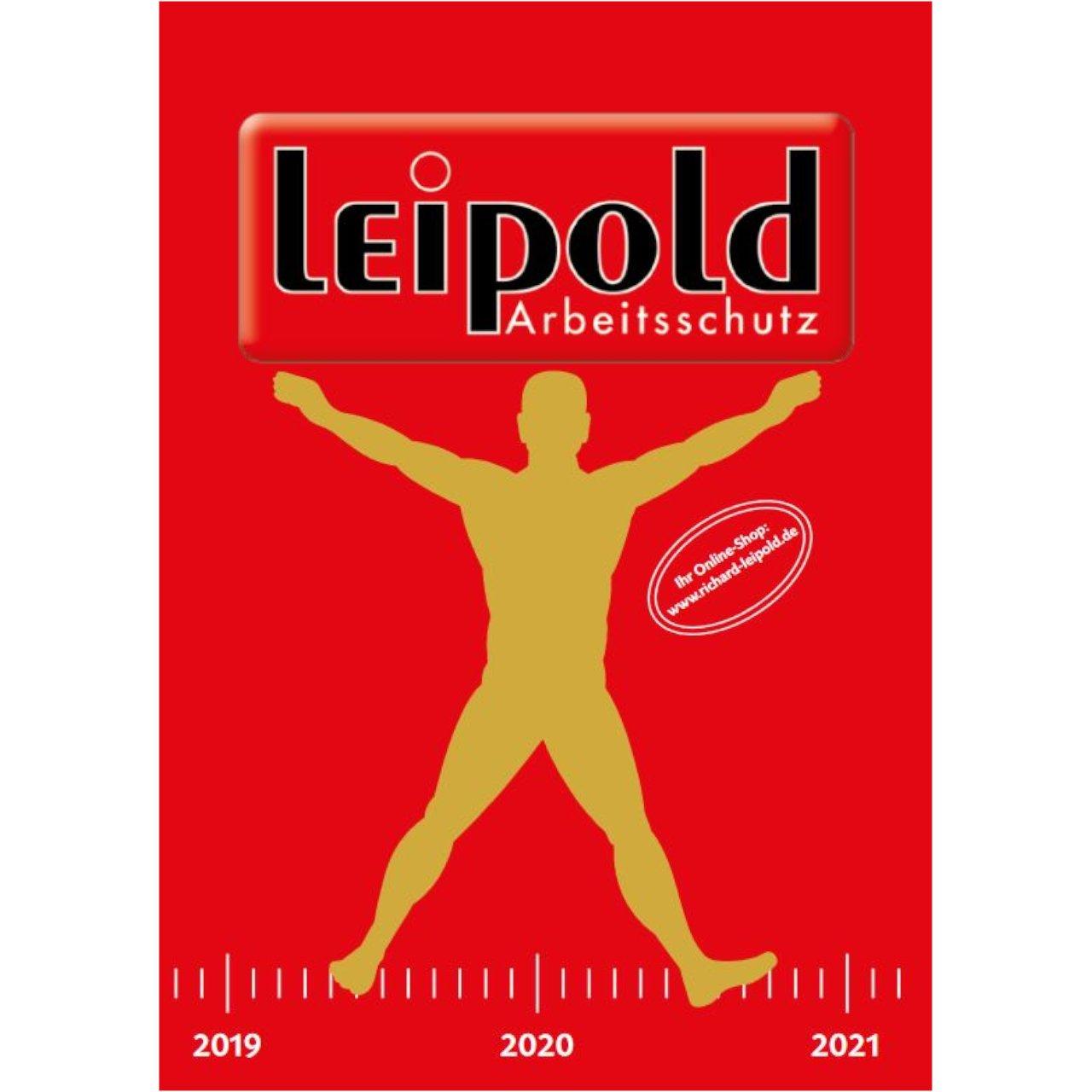 Leipold Katalog