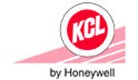 kcl 1