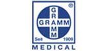 Gramm Medical