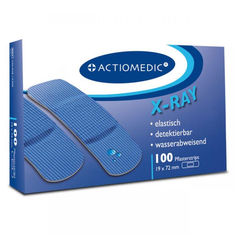 Actiomedic® Detect Aquatic