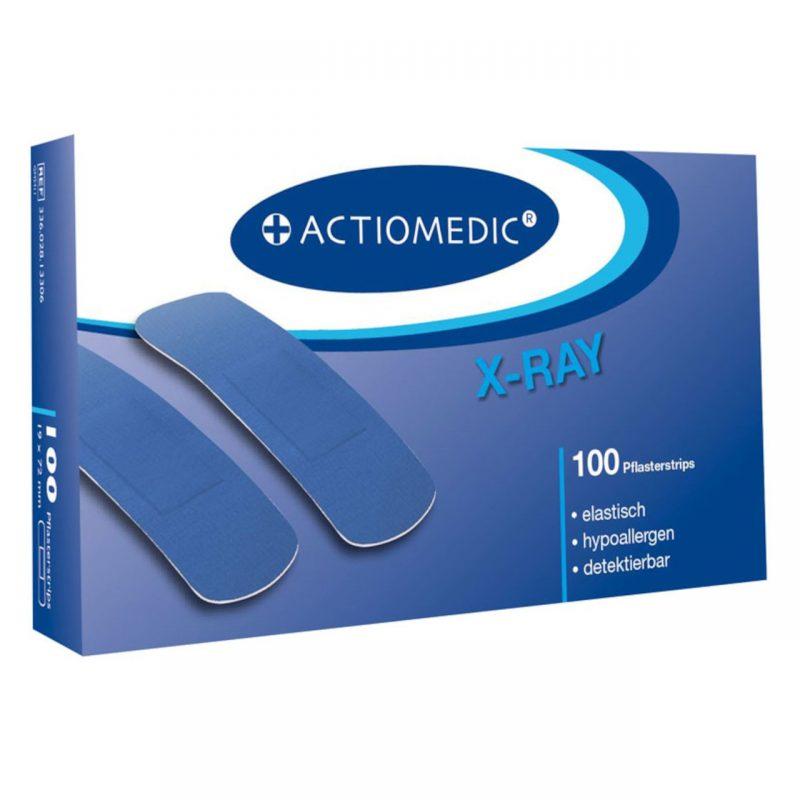 Actiomedic DETECT Elastic