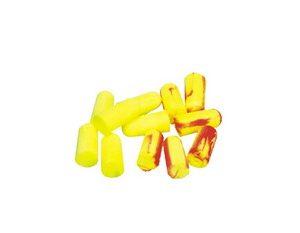 EAR Soft Yellow