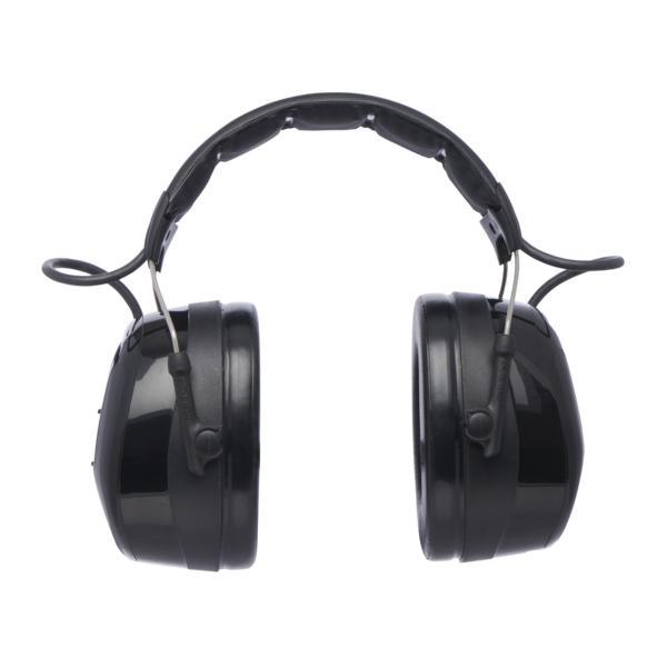 3m 7100088416 1275922 3m peltor worktunes pro fm radio headset tif
