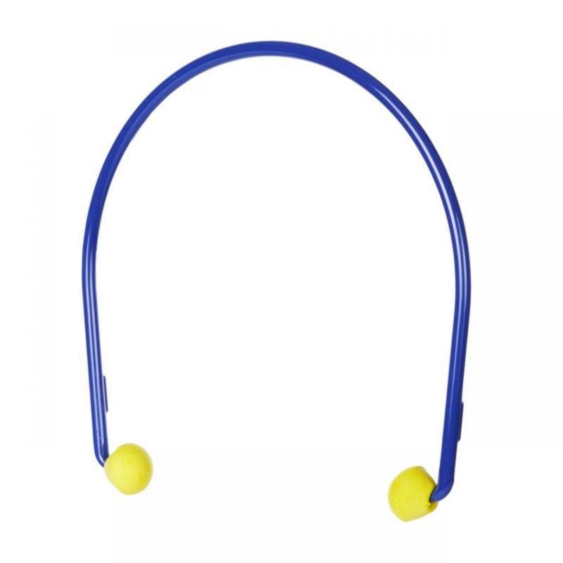 Ersatzstöpsel für EAR Cap 200