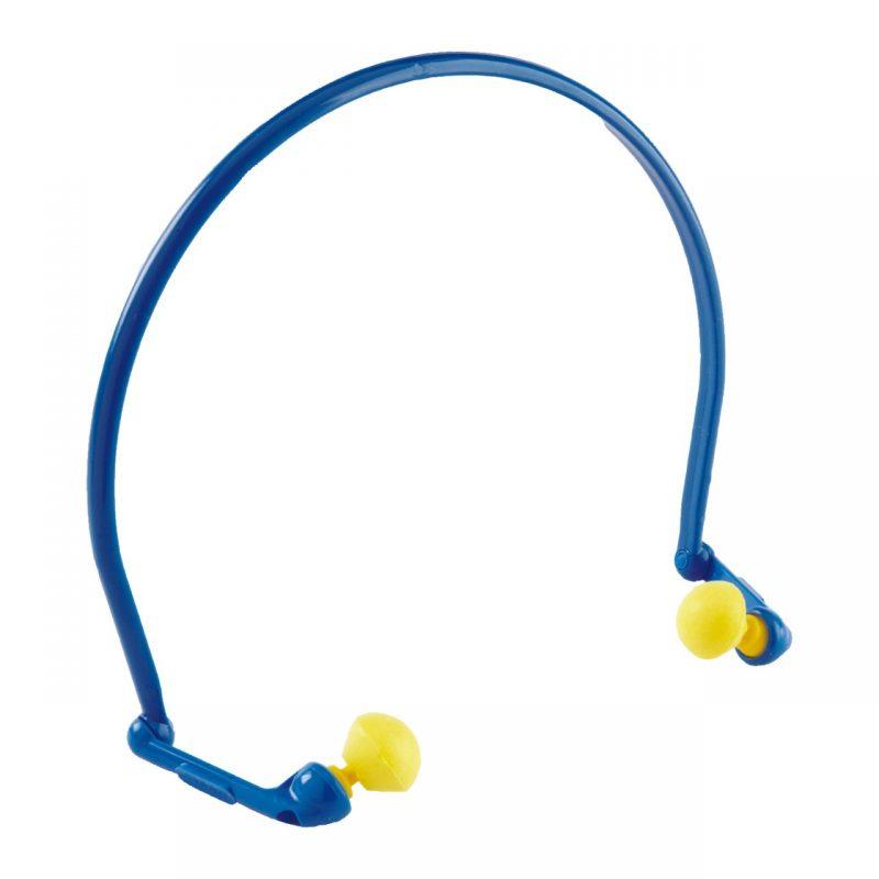 EAR Flexi Cap