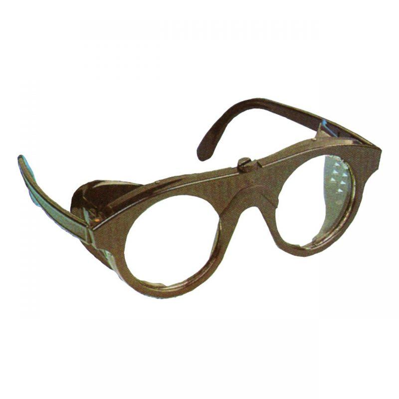 Standard Schweißerbrille