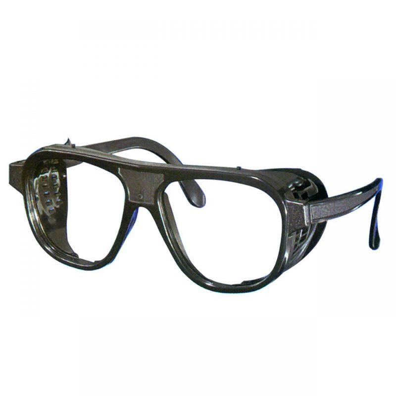 Universal Nylonschutzbrille