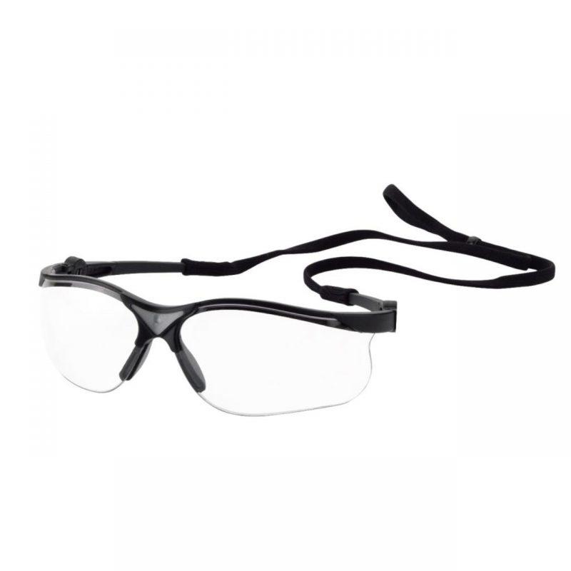 Topmodische Schutzbrille