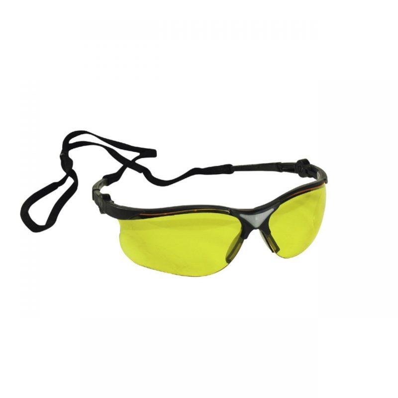 Top modische Schutzbrille