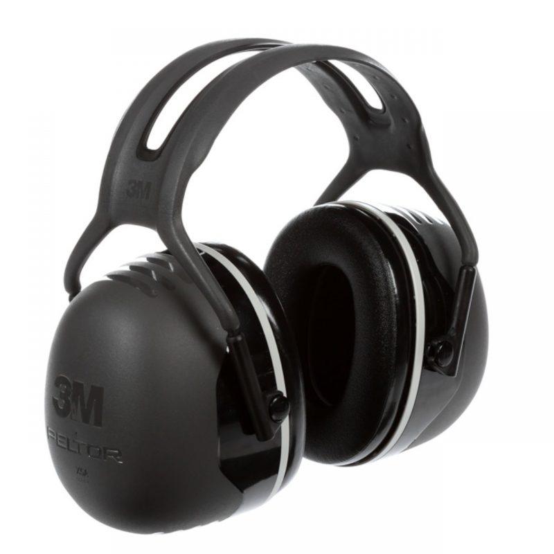 X5A X5 Kopfbügel