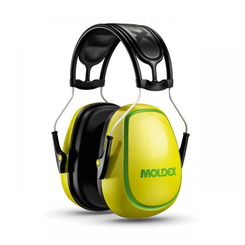 Gehörschutzkapsel M4