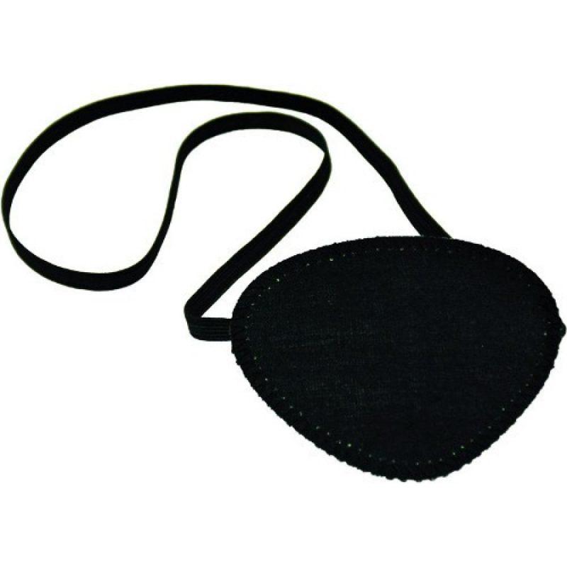 Augenklappe