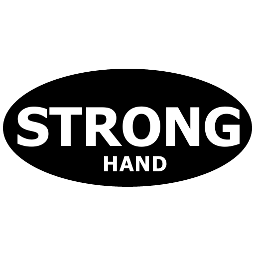 stronghand5de0c9e3ecee3