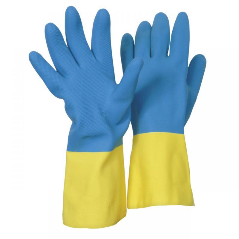 Heveaprene Handschuh