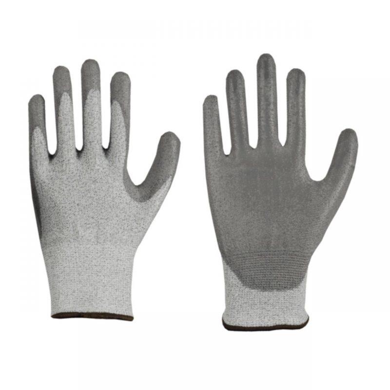 Schnittschutz Handschuh Polyurethan