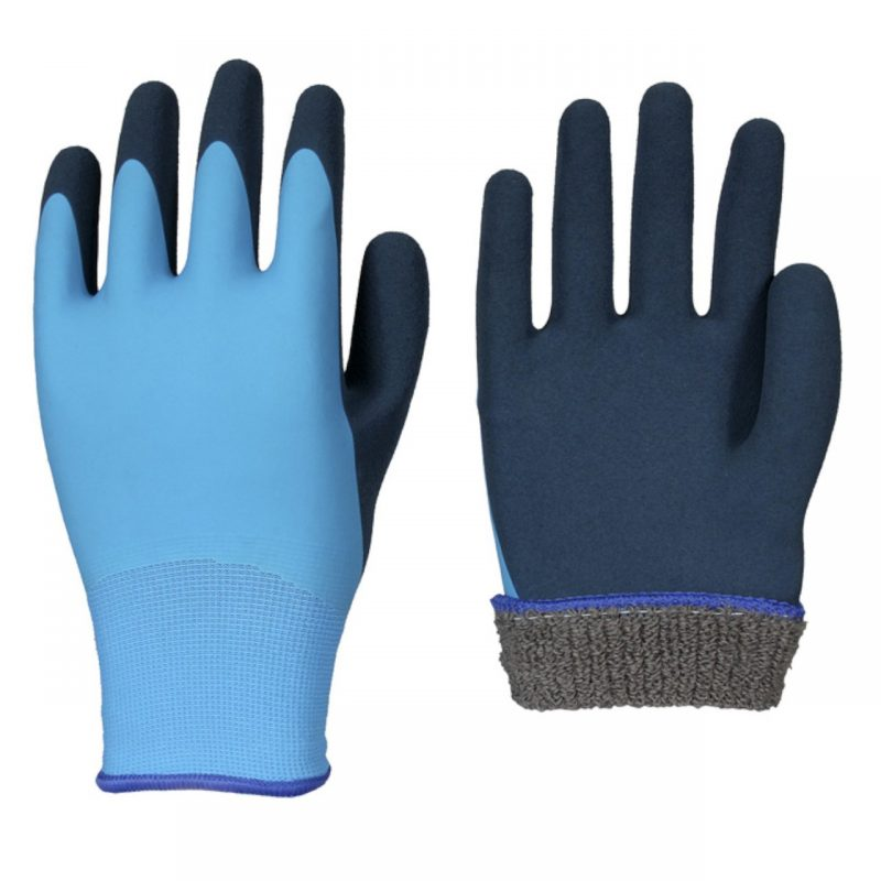 Thermo Winterhandschuh Complete