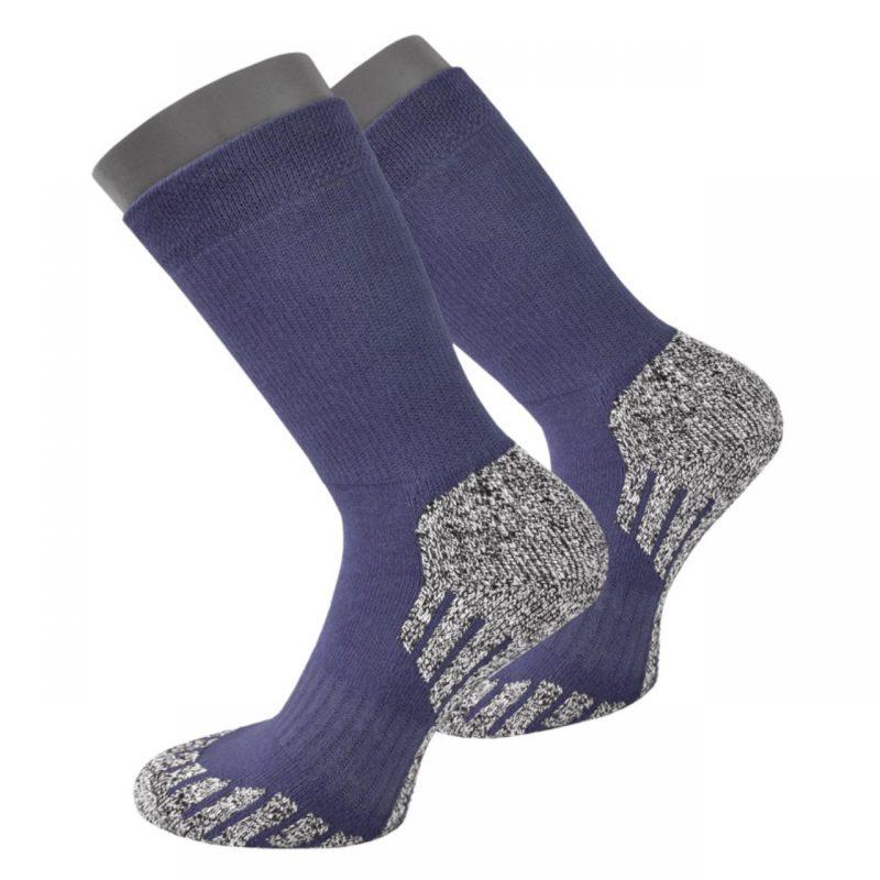 Coolmax Trekking Socken