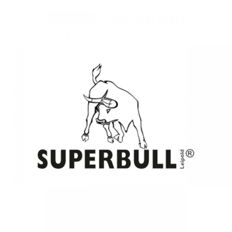 SuperBull