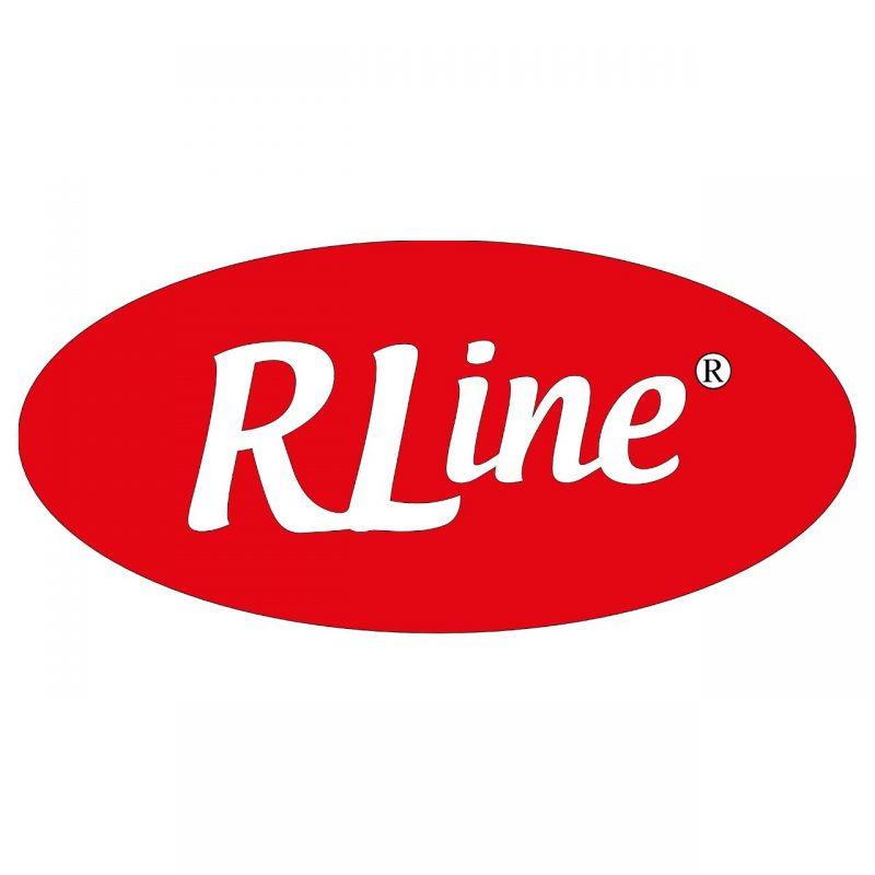 RLine Logo