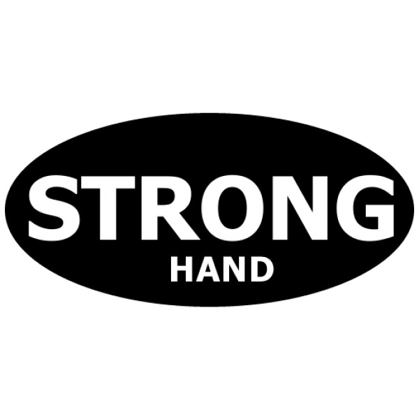 Screenshot 2020 05 14 Eskimo Kälteschutzhandschuh Orange Strickbund PVC Handschuhe Arbeitshandschuhe günstig online kaufen ...1