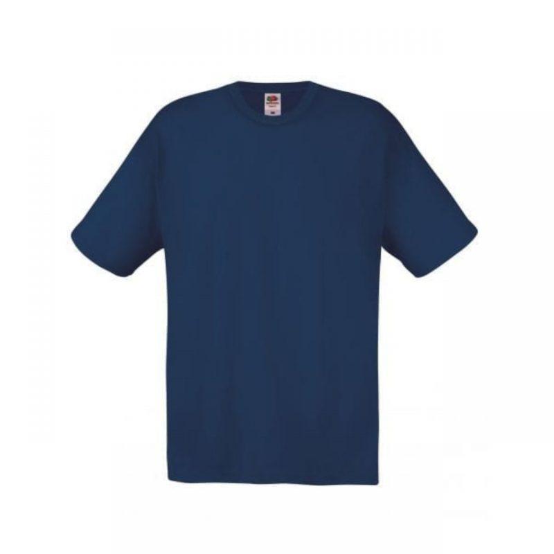 Workwear T-Shirt navy