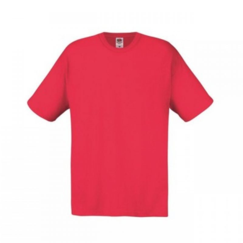 Workwear T-Shirt rot