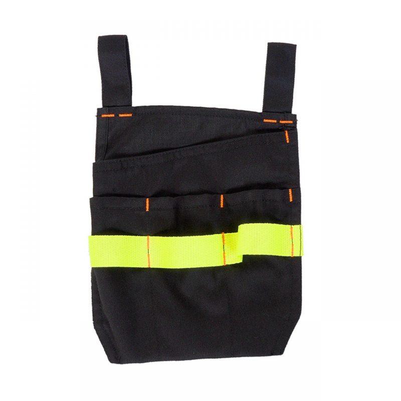 Werkzeugtasche für Black Line