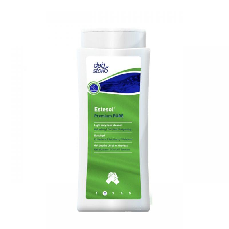 Estesol Premium PURE 250 ml