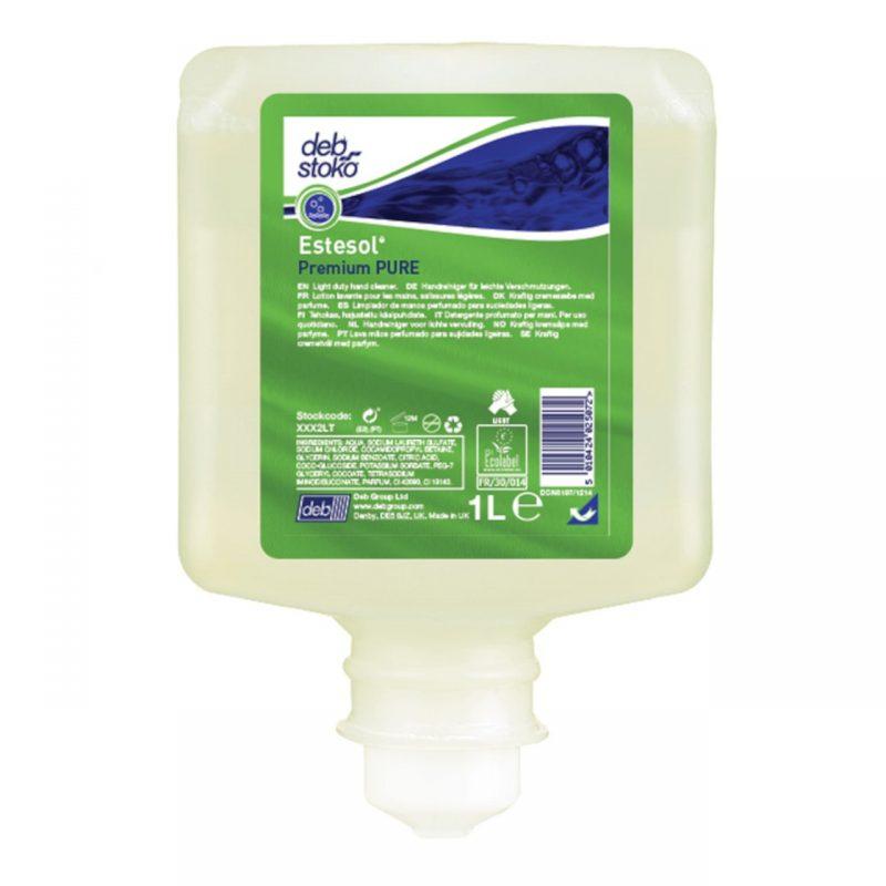 Estesol Premium PURE 1L