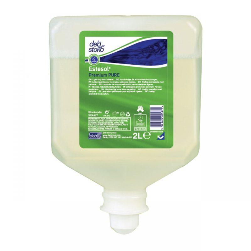Estesol Premium PURE 2L