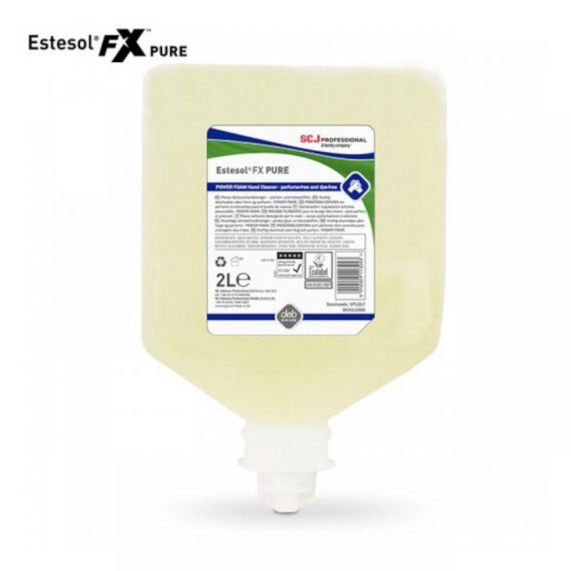 Estesol FX PURE 2L