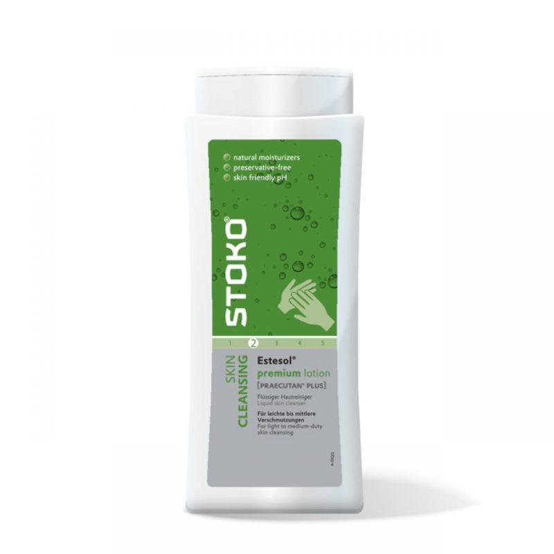 Estesol premium 250 ml