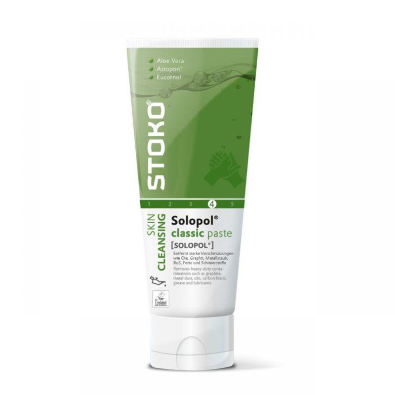Solopol classic 250 ml