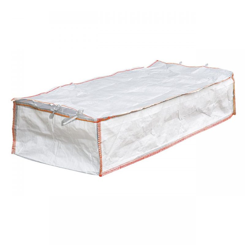 Containerbag neutral
