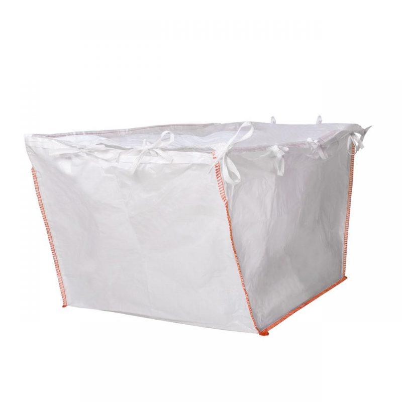 Containerbag für Absetzmulde