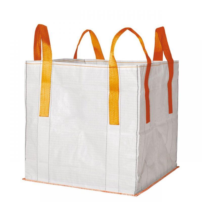 Big Bag oben offen Tragkraft 1.500 KG