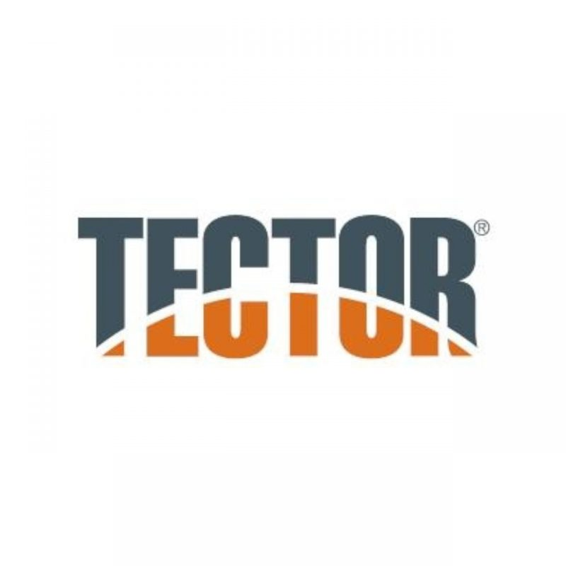 tector