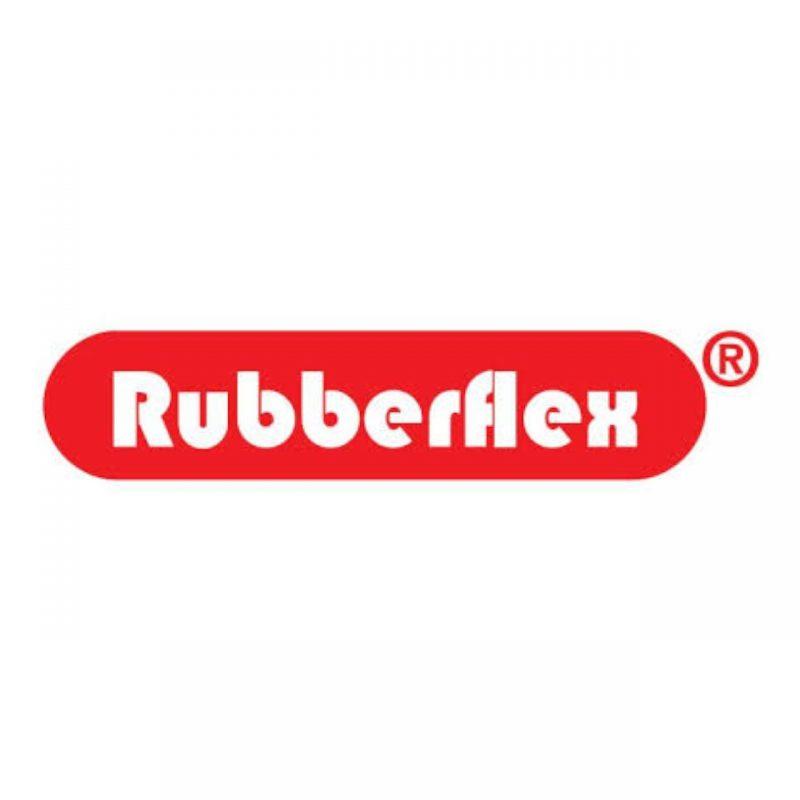 Rubberflex