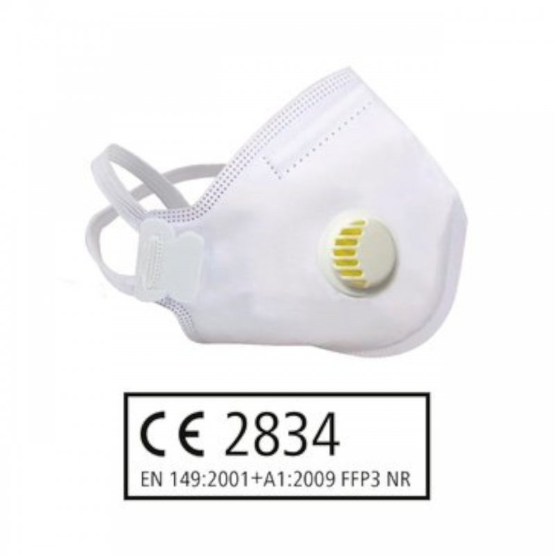 SC3381.2
